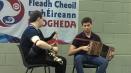ComhaltasLive #605_9:Eoin and Liam Orr