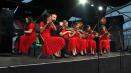 ComhaltasLive #606_13:St. Roch's Céilí Band