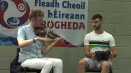 ComhaltasLive #606_15:Paul Farren and Conor O' Loughlin