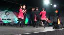 ComhaltasLive #606_1:Killarney Set Dancers