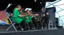 ComhaltasLive #606_8:Tulóg Céilí Band