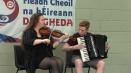 ComhaltasLive #606_9:Mairí Docherty and Calum McGregor