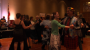 ComhaltasLive #607_11:Comhaltas North American Convention Céilí 2013