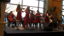 ComhaltasLive #607_13:The  Murphy Roche Irish Music Club