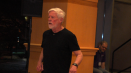 ComhaltasLive #607_3:Rob Byrnes