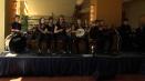 ComhaltasLive #607_4:U-12 Champions 2012, Pearl River Céilí Band