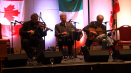 ComhaltasLive #607_5:Brendan Mulvihill, Billy McComiskey and Andy O' Brien