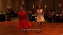 ComhaltasLive #607_6:Culkin Dancers