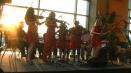 ComhaltasLive #607_7:Murphy Roche Irish Music Club