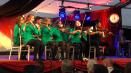 ComhaltasLive #608_1:The Thatch Céilí Band
