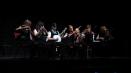 ComhaltasLive #608_7:Lendrum Céilí Band
