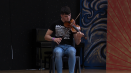 ComhaltasLive #608_8:Conor Heaphy