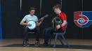 ComhaltasLive #608_9:Ciaran Owens and John McCann