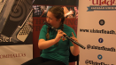 ComhaltasLive #609_10:Roise McCloy