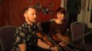ComhaltasLive #609_3:Brian&Rose Buchanan