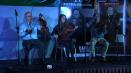 ComhaltasLive #609_7:At Ed. Reavy Trad Festival 2019 in Cavan