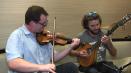 ComhaltasLive #609_9: Dylan Foley and David McKinly-Ward