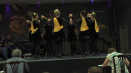ComhaltasLive #610_11:The Ladies Full Set competition