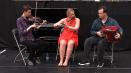 ComhaltasLive #610_13:Jake James, Mary Kate Carolan and Seagda Coyle