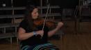 ComhaltasLive #610_14:Clare, Róisín Anne Hughes
