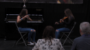 ComhaltasLive #610_7:Ciara and Niamh Doohan