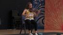 ComhaltasLive #612_10:Sarah O' Gorman