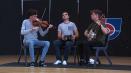 ComhaltasLive #612_15:Eamonn Ó Cadhla, Tadgh Ó Súilleabháin and Ian Mac Síthigh