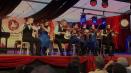 ComhaltasLive #612_1:Beartla Ó Flatharta Céilí Band