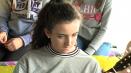 ComhaltasLive #612_4:Sinéad Johnson