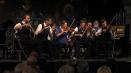 ComhaltasLive #615_10:Shandrum Céilí Band
