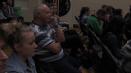ComhaltasLive #615_14:Colm Broderick and Shane Nolan