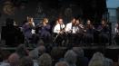 ComhaltasLive #615_2:The Hershell Arms Céilí Band