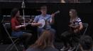 ComhaltasLive #615_7:Niamh Maguire, Oisín Murphy and Aoife McCabe