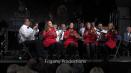 ComhaltasLive #615_8:The Brosna Céilí Band
