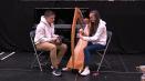 ComhaltasLive #616_12:Ciarán and Áine Nic Gearail