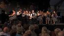 ComhaltasLive #616_13:The Abhainn Glas Céilí Band