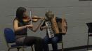 ComhaltasLive #617_10:Theresa Kavanagh and Edel McLaughlin