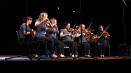ComhaltasLive #617_12:Naomh Íde Céilí Band