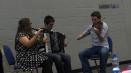 ComhaltasLive #617_1:Laura Bogan, Ryan Hackett and Karl Sweeney