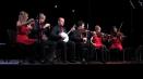 ComhaltasLive #617_2:The Lough Oughter Céilí Band
