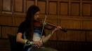 ComhaltasLive #617_4:Nell Ní Cheallaigh