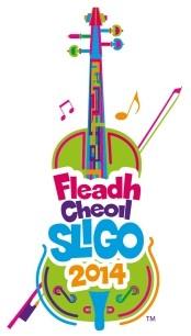 Fleadh Cheoil na hÉireann 2014 - Results