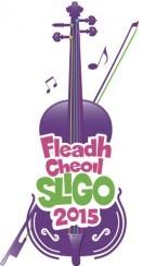 2015 Fleadh Cheoil na hEireann Torthai