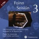 Foinn Seisiún CD  - Volume 3