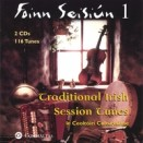 Foinn Seisiún CD Set - Volume 1