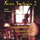 Foinn Seisiún CD Set - Volume 2