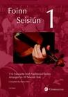 Foinn Seisiún Book - Volume 1