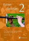 Foinn Seisiún Book - Volume 2