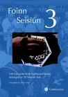 Foinn Seisiún Book - Volume 3